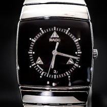 雷达  Sintra High Tech Ceramic Watch Ref. 01.129.0766.3.015