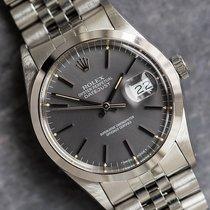 Rolex Datejust Ref. 16000