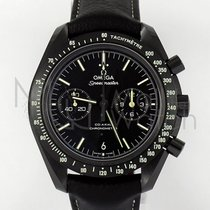 Omega Speedmaster Professional Moonwatch Ceramica 44.2mm Negru