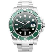 Rolex Submariner Date (2011)