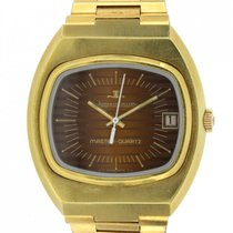 Jaeger-LeCoultre 23302 1972 pre-owned