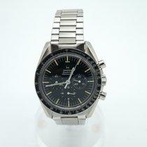 Omega 145.022 Stahl 1968 Speedmaster Professional Moonwatch 42mm gebraucht Deutschland, Schramberg