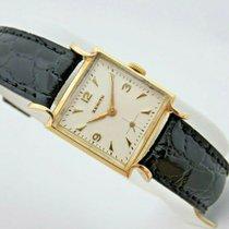 Zenith 1950 rabljen