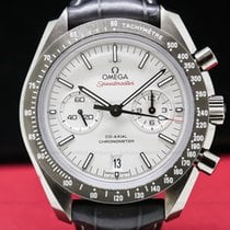 Omega Speedmaster Professional Moonwatch Cerâmica 44mm