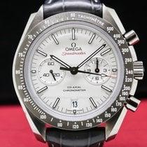 Omega Speedmaster Professional Moonwatch Керамика 44mm