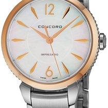 Concord Impresario 0320318 new