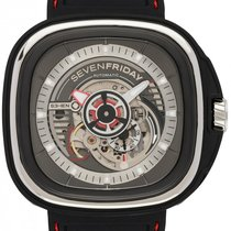 Sevenfriday S3/01 2020 new