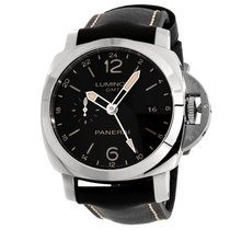Panerai pre-owned United States of America, California, Beverly Hills