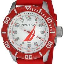 Nautica NAI08506G new