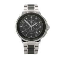 TAG Heuer Formula 1 Lady CAH1212.BA0862 2012 pre-owned