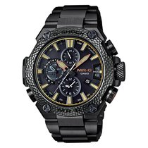 Casio Tantal Kvarc 54.7mm nov G-Shock