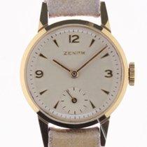 Zenith 1951 neu