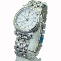 艾美 (Maurice Lacroix) Maurice Lacroix Herren Uhr Masterpiece...