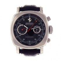 Panerai Men's  Ferrari Granturismo Automatic Chronograph...
