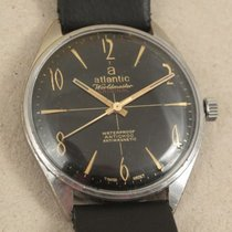 Atlantic - Worldmaster Original - Men - 1960-1969