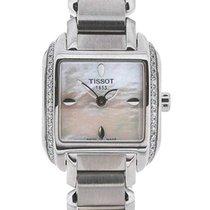 Tissot T-Wave Diamond