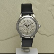 Wyler Steel 35mm Manual winding pre-owned
