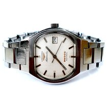 Longines Admiral 5 Stars Automatic Cal 506 Men 36mm