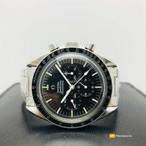 Omega Speedmaster Professional Pre-Moon , Cal 312 + Brac 1039