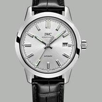 IWC Ingenieur Automatic IW357001 2020 nuevo