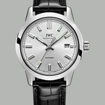 IWC IW357001 Stål Ingenieur Automatic 40mm