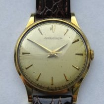 Jaeger-LeCoultre 1950 occasion