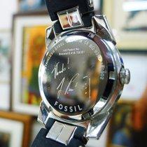 Fossil Glitz Multifunction Bq-9357 Watch