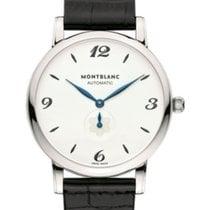 Montblanc Star Classique 107072 2020 new