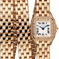 Cartier Panthère WJPN0013 new