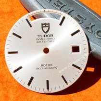 Tudor Prince Date 7017/01 1970 pre-owned