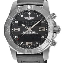 Breitling Exospace B55 Connected EB5510H1/BE79 neu