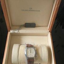 Girard Perregaux Richeville 2750 2004 occasion