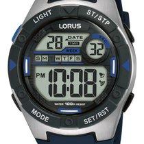 Lorus R2395MX9 new