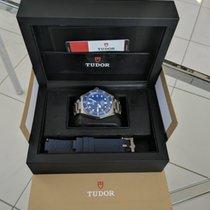 Tudor Pelagos 25600TB occasion