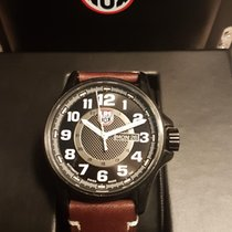 Luminox pre-owned Automatic