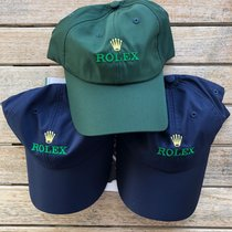 Rolex Rolex Hats New