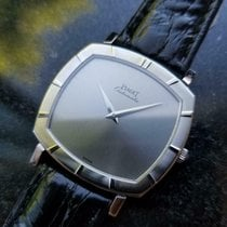 Piaget 1960 occasion