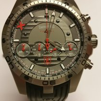 Eberhard & Co. Chrono 4 Geant Limited Edition 212/500