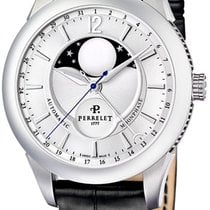 Perrelet Moonphase A1039.6