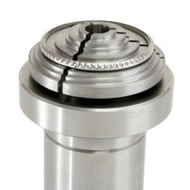 Rolex Fercal Bezel Resizing Tool for Rolex Models up 2...
