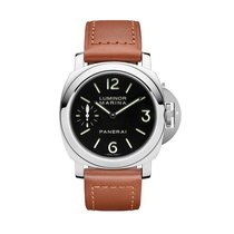 Panerai Luminor Marina PAM 00111 PAM111