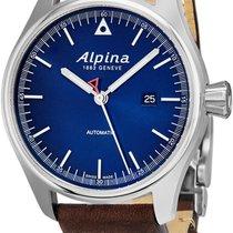 Alpina StartimPilot AL525N4S6