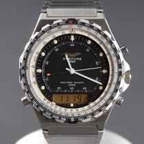 Breitling Jupiter Pilot 3300