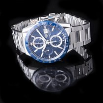 TAG Heuer new Automatic
