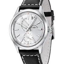 Zeno-Watch Basel 6662-7004Q 2019 new
