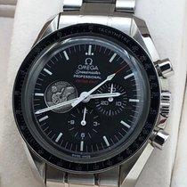 Omega Speedmaster Professional Moonwatch Çelik Türkiye, Ankara