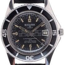 Sicura 2887 1968