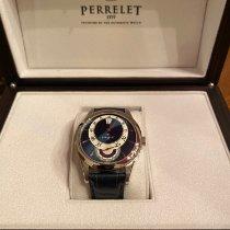 Perrelet pre-owned