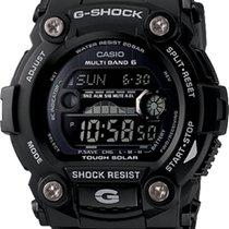 Casio G-Shock United States of America, Massachusetts, Florence