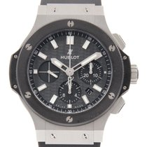Hublot 44mm Automatic 301.SM.1770.RX pre-owned